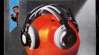 Rudolf Rokl - Klavírní koncert b moll (P.I.Čajkovskij)