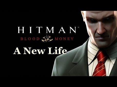 Gameplay de Hitman: Blood Money
