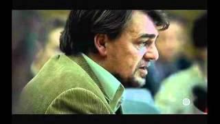 Bande-Annonce du film Valparaiso
