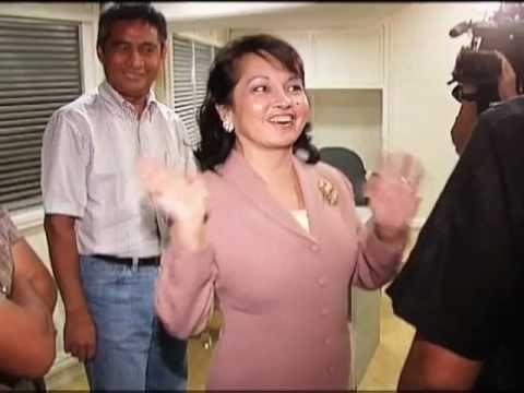 Ako hindi nawawala ang timbang card pandiyeta pinggan