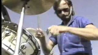 The Doobie Brothers - I Cheat the Hangman & China Grove