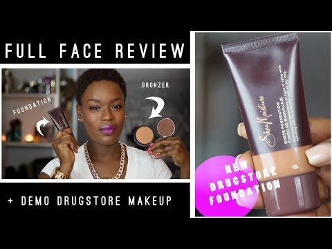 All About Shadow Single by Clinique #10