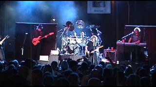 "38 Special 11 - 20th Century Fox 6-18-11 Jazz Festival Rochester NY. ""Free Concert"""