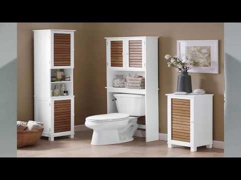 moderne badezimmermöbel günstig ideen   Haus Ideen