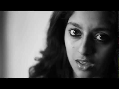 Anushree Gupta - Rojer Khoj