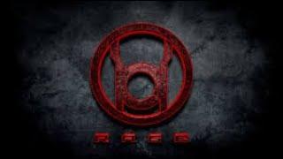 DCUO| Rage Precision Loadout