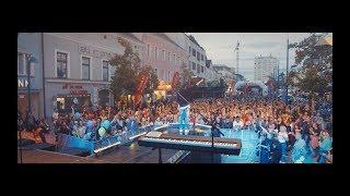 Zweikanalton Am Musikfestiwels 2019 ☀️