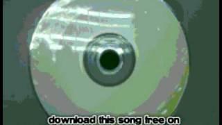 sneaky sound system - Kansas City - Chart Audio Hits 08-08