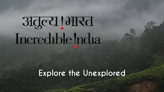 Incredible India Tourism Video