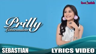 Download lagu Prilly Latuconsina Sebastian Sebatas Teman Tanpa Kepastian Mp3