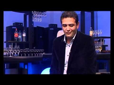Zaruhi Babayan – Meghedi ( Melody)