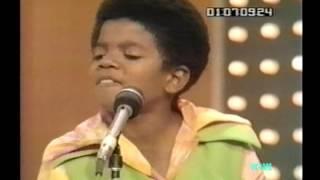 Can You Remember - The Jackson 5 - Subtitulado en Español