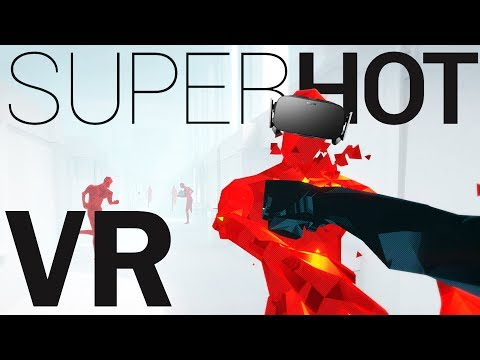 Among Us but I'm The BEST VR IMPOSTOR! - Among Us VRCHAT