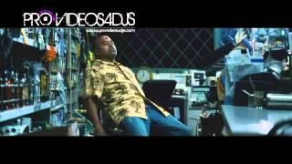Bastille - Of The Night - Fix8 Remix Full Length