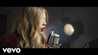 Rude Love (Acústico) - Becky Hill (Video)