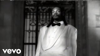Snoop Dogg - Doggfather ft. Charlie Wilson