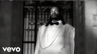 Snoop Dogg - Doggfather ft. Charlie Wilson