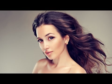 Anti-Aging Hair Products to Start Using Now | Hair Style Tips | Beauty Review