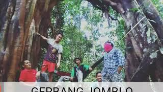 preview picture of video 'GERBANG JODOH ATAU GERBANG JOMBLO?'