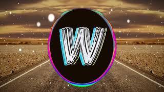 Luty 2018 - 40 piosenek, które musisz mieć na dyskotece/ imprezie/ w samochodzie!