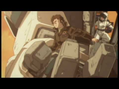 •.• Free Watch Mobile Suit Zeta Gundam: Movie Complete Collection