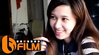 Phim Hay Nhất  | Gái Đứng Đường | Tổng Hợp Phim Ngắn Hay Nhất Về Tình Yêu