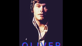 Oliver  - The Twelfth Of Never