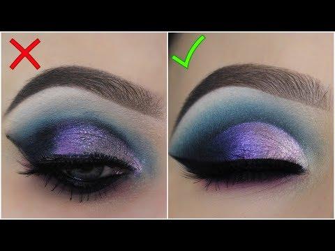 Metallic Glitter by NYX Professional Makeup #2