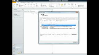 How to reduce the file size of pst file in Outlook 2010