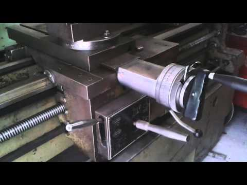 Torno Nardini Nd500 1,20mt. Celiza Máquinas operatrizes.