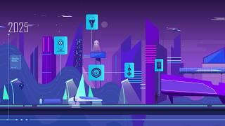IoT Chain - Explainer Video