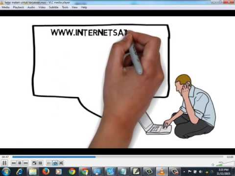 tempat belajar memulai bisnis online kelas malam untuk karyawan di bri sudirman