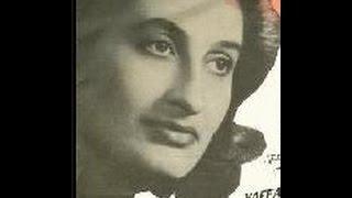 Yafa Yarkoni, An Old lullaby   יפה ירקוני, שיר ערש ישן (קווקזי),  בליווי תזמורת