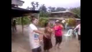 preview picture of video 'สงกรานต์ ณ เนิน491'