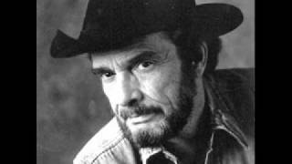 That's The Way Love Goes - Merle Haggard