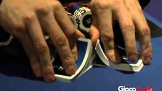 Poker: A Giugno Le Prime Italian Series Of Poker