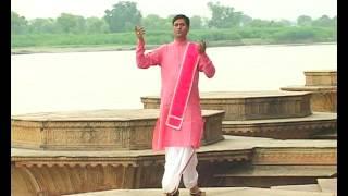 Tumhari yaad aati hai | Ramkrishna Shastri Ji