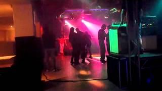 Video Club Chechták
