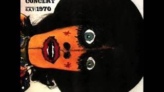 Fleetwood Mac - Rattlesnake Shake Live At The Boston Tea Party 1970
