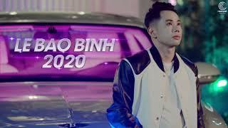 Thích Thì Đến Remix, Lá Xa Lìa Cành Remix - Lê Bảo Bình 2020 -Liên Khúc Nhạc Trẻ Remix Hay Nhất 2020
