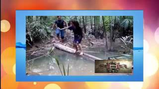 Best Of Filipino  Fail Funny Video On The Month Of July 2015 In HDReact HR