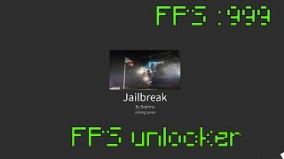Descargar Roblox Fps Unlocker MP3 Musica 9.28MB - Descarga ...