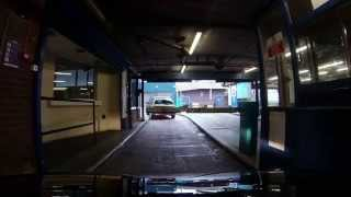 preview picture of video 'q car park liverpool old hall street'