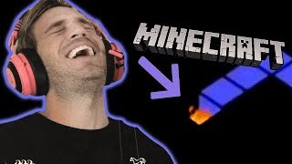 ONLY Minecraft Veterans can understand this.. -   YLYL #0064