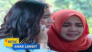Highlight Anak Langit - Episode 456 SCTV