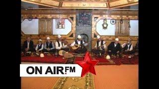 Vllezerit Bajra - Bec Sinani
