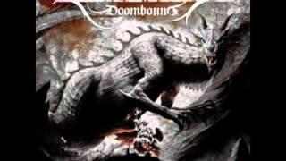 battlelore-bloodstained