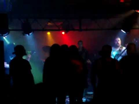 08-Mayhem - Battle Of The Bands 5-26-12.MPG