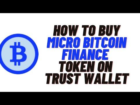 Bitcoin value piace piap