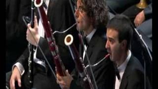 Sibelius Symphony No. 2 - Finale (2/3) - Davis/GMJO